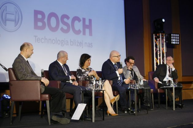 VI edycja European Executive Forum (5)