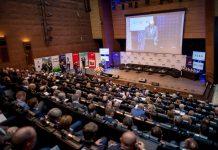 VI edycja Ogólnopolskiego Szczytu Energetycznego – OSE GDAŃSK 2018 (1)