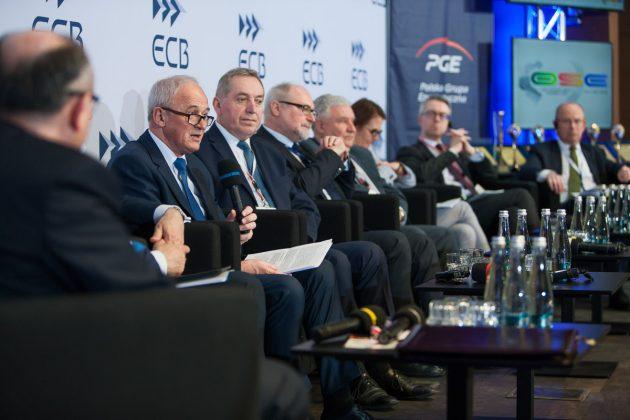 VI edycja Ogólnopolskiego Szczytu Energetycznego – OSE GDAŃSK 2018 (3)