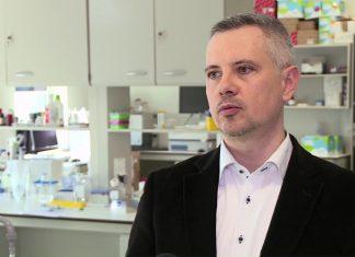 W Polsce powstaje nowe Centrum Medycyny Translacyjnej. Przyspieszy pojawienie się nowoczesnych terapii, w tym terapii genowych m.in. dla pacjentów onkologicznych