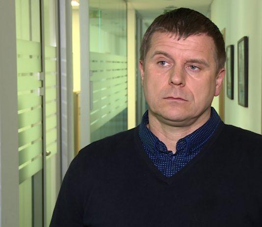W ostatnim sezonie infekcyjnym Polacy wydali na farmaceutyki 3,3 mld zł. Te bez recepty stanowią blisko 90 proc.