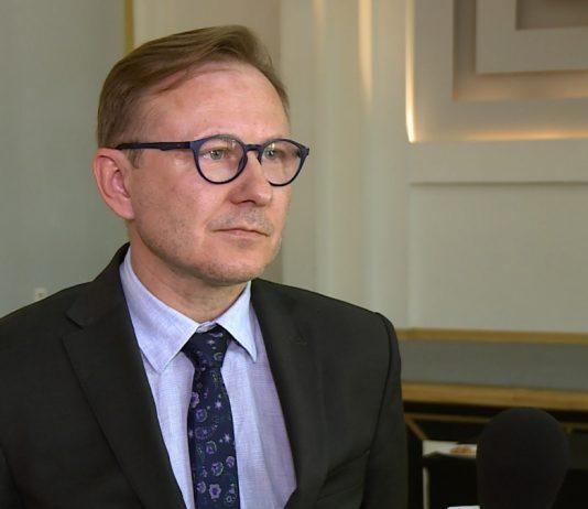 Zarząd Modlina: Sprzeciw dla rozbudowy lotniska odbije się na pasażerach i zmieni polski rynek lotniczy. To naturalne lotnisko zapasowe dla Warszawy