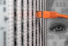 big data technologia internet cloud