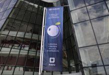 IV Europejski Kongres Samorządów