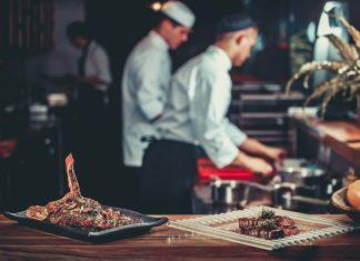 Jakie normy prawne powinien spełnić każdy właściciel restauracji?