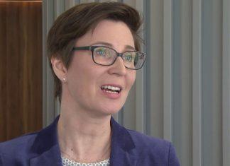 Anna Gwiazda– radca prawny, partner, szefowa Praktyki Prawa Pracy w Kochański Zięba i Partnerzy (KZP)