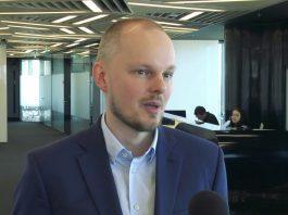 Adam Radzki, Członek Zarządu Benefit Systems