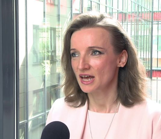 Joanna Narkiewicz-Tarłowska, dyrektor w dziale prawno-podatkowym PwC