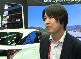 Nowa technologia połączy smartfony z ekranami pokładowymi pojazdów. Ma ona poprawić bezpieczeństwo związane z korzystaniem z tych urządzeń podczas jazdy