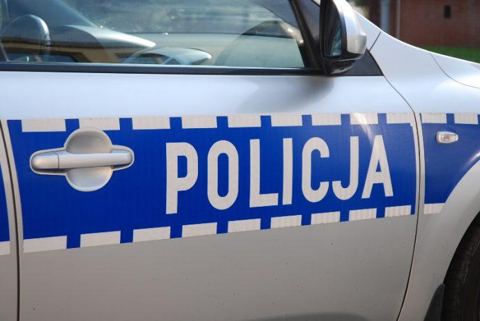 policja 21
