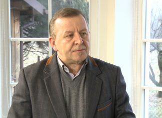 Polska trzeci rok z rzędu liderem eksportu stolarki okiennej w Unii. Największy producent prognozuje dobre wyniki również na 2018 rok