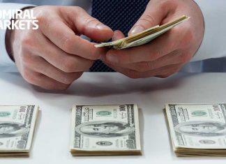 sprawdz-pozycje-funduszy-lewarowanych-na-euro-oraz-zlocie.jpg