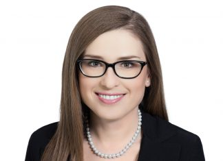 dr Anna Rataj, radca prawny, Senior Associate w Kancelarii Taylor Wessing w Warszawie