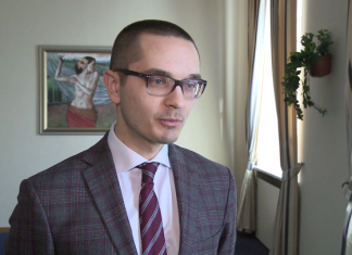 Cudzoziemcy z Dalekiego Wschodu i Azji ratunkiem dla polskiego rynku pracy. Firmy czekają na ułatwienia w ich zatrudnianiu i prostsze procedury
