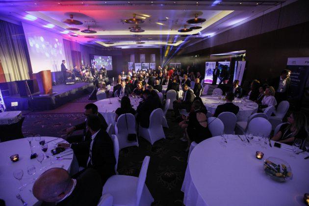 Executive Club Investment Forum (1)
