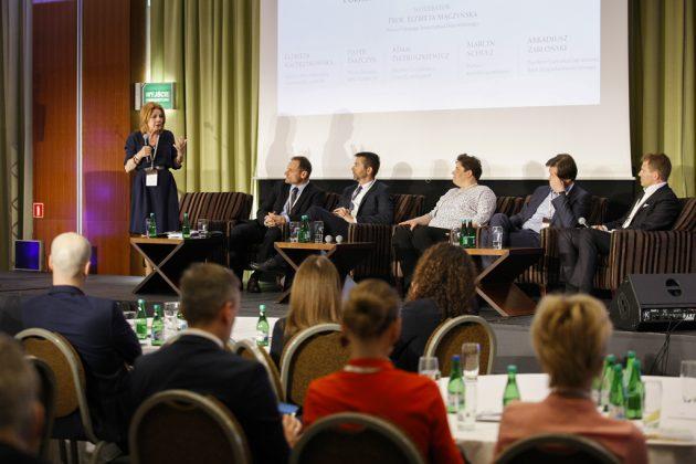 Executive Club Investment Forum (2)
