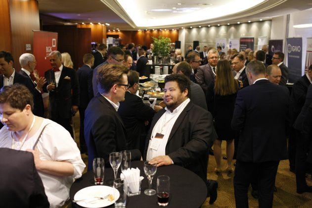Executive Club Investment Forum (4)