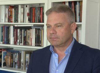 Instytut Staszica: Rząd nie popełnił błędu podczas zakupu kolekcji Czartoryskich. Krytyka zakupu szkodzi wizerunkowi Polski na arenie międzynarodowej
