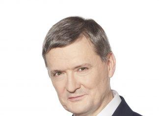 Krzysztof Pióro, wiceprezes Plast-Box S.A.