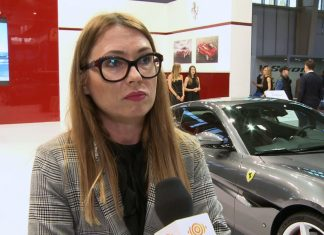Marki samochodów luksusowych stawiają na spersonalizowane auta. Do zakupu specjalnych wersji konieczne są zaproszenia
