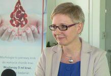 Morfologia krwi może uratować życie. Blisko połowa Polaków wykonuje ją rzadziej, niż zalecają lekarze