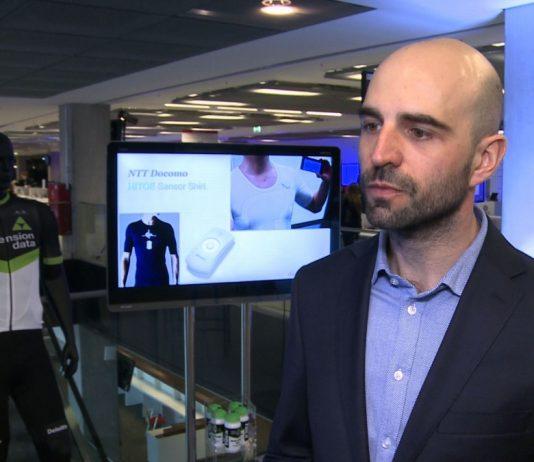 Nadchodzą biometryczne dowody osobiste i karty płatnicze. Biometria może już wkrótce zastąpić tradycyjne zabezpieczenia, takie jak PIN i hasła