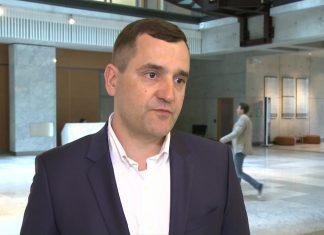 Nadchodzi rewolucja w wykrywaniu bakterii i wirusów. Opracowywany w Polsce system ma zapewnić najszybszą na świecie analizę materiału biologicznego