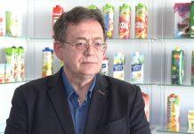 Polacy coraz częściej wybierają płynną żywność w opakowaniach kartonowych. Po zużyciu trafiają one w dużej części do recyklingu