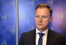 Polski przemysł obronny ma duży potencjał rozwoju. Szansą dla firm są przetargi na wyposażenie polskiej armii