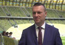 Polskie dzieci chcą uprawiać sport. 20 tys. filmów z treningami i 35 tys. spalonych kalorii w akcji Drużyna Energii