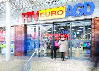 RTV EURO AGD (2)