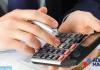 Sprawdź-pozycje-funduszy-lewarowanych-na-GOLD-oraz-WTI.png