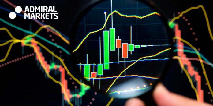 Sprawdź-pozycje-funduszy-lewarowanych-na-złocie-oraz-AUDUSD.jpg
