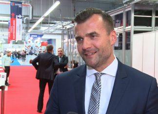 Sprzedaż urządzeń inteligentnego domu rośnie. Polacy pozostają nieświadomi zagrożeń związanych z podłączaniem urządzeń AGD do Internetu