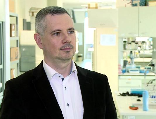 Terapie genowe to przyszłość medycyny. Modyfikacja genów pozwoli na skuteczne leczenie wielu chorób, w tym nowotworów