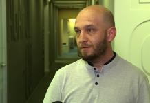 Uczniowie z Polski opracowują aplikację inteligentnego domu dla niepełnosprawnych. Za pomocą komend głosowych otworzą drzwi, a nawet zamówi jedzenie