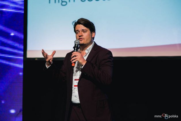 Wielka Gala FinTech & InsurTech Night (17)