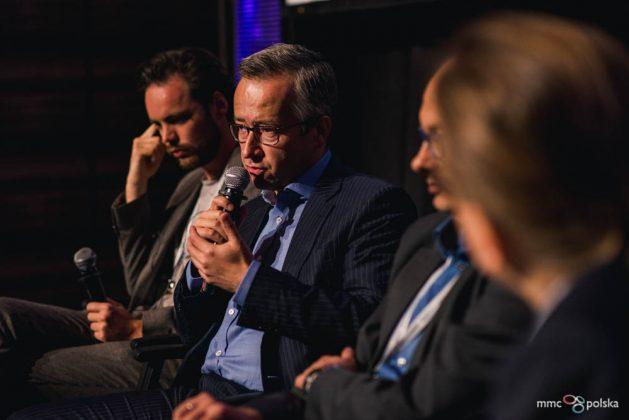 Wielka Gala FinTech & InsurTech Night (20)