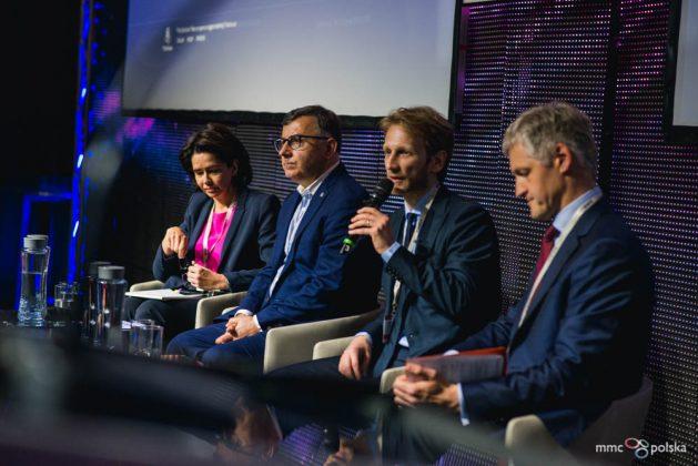 Wielka Gala FinTech & InsurTech Night (3)