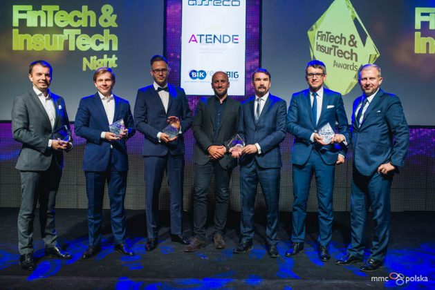 Wielka Gala FinTech & InsurTech Night (34)