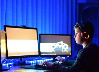 akcesoria-komputerowe-gamingowe