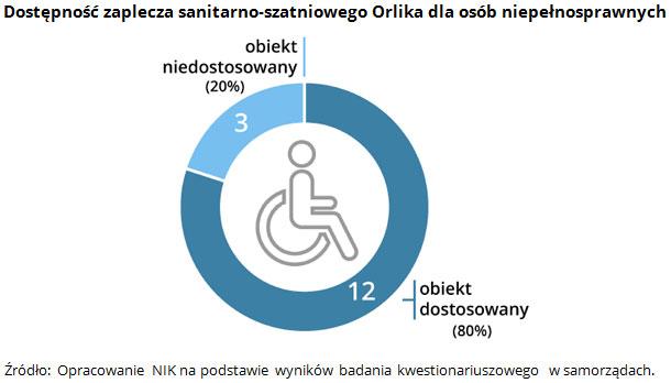 nik-orliki-stan-dostepnosc-dla-niepelnosprawnych-orlikow-6