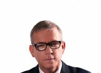 Dominik Tomczyk - Prezes Zarządu Polwax S. A.