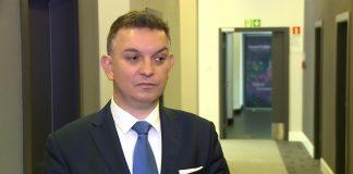 Alternatywne spółki inwestycyjne nowością na polskim rynku kapitałowym. Stawiają na start-upy i mogą szybko pomnożyć swoją wartość