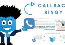 CallBack_RINGY_CEO