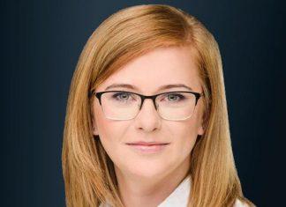 Emilia Wojtczak, ekspert wFirma.pl