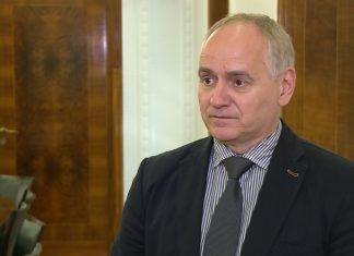 MON zapowiada przyspieszenie zakupu okrętów podwodnych. Program Orka niezbędny, by zapewnić bezpieczeństwo, szczególnie ze strony Rosji