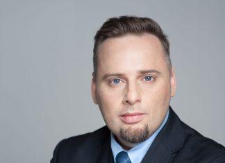 Mateusz_Macierzyński_Konica_Minolta