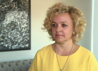 Polscy pacjenci onkologiczni mają mniejsze szanse na wyzdrowienie niż chorzy w innych krajach europejskich. Brakuje nowoczesnych metod leczenia i wsparcia psychologów