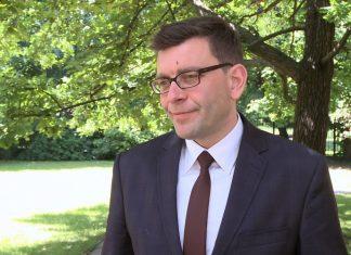 Polska musi postawić na inwestycje w innowacje. To klucz do zbudowania konkurencyjnej gospodarki